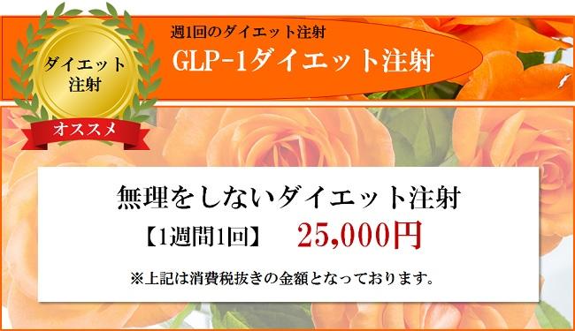 GLP1-4