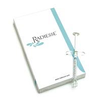 radiesse-3