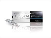 redensity2-1