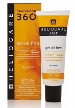 heliocare360